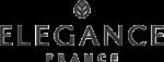 elegance-france-logo