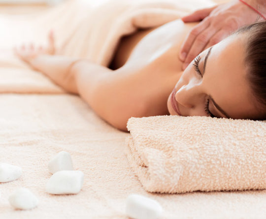 spa-praticien