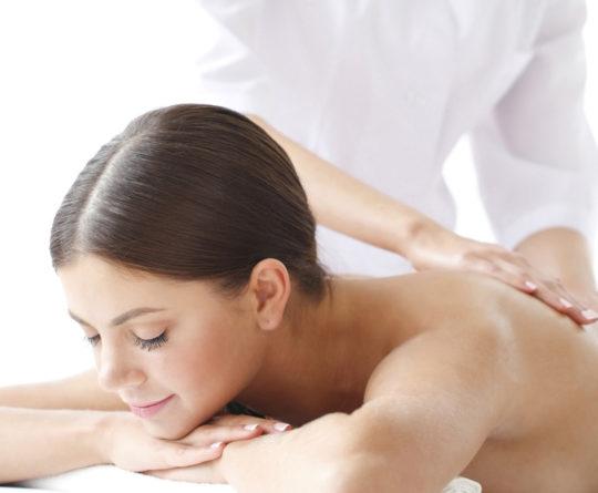 formation-massage-californien