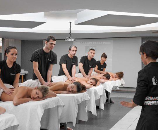 cours-massage-professeur