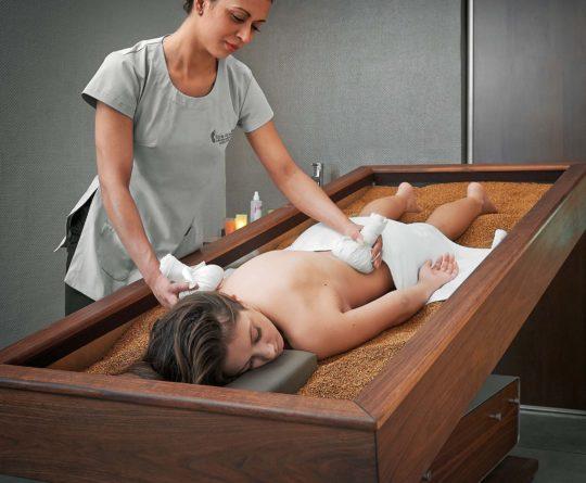 massage-table-quartz