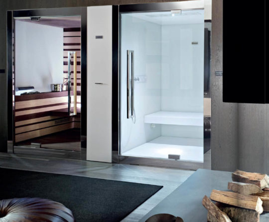spa-elegance-wellness-center