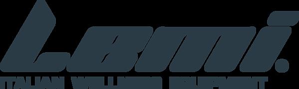 Logo_Lemi_