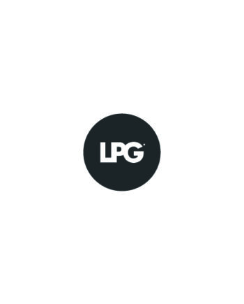 Cartes LPG