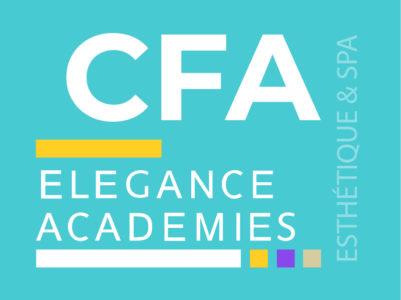 CFA-logo-bleu