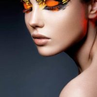 formation-maquillage-artistique