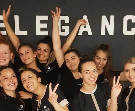 elegance-academies