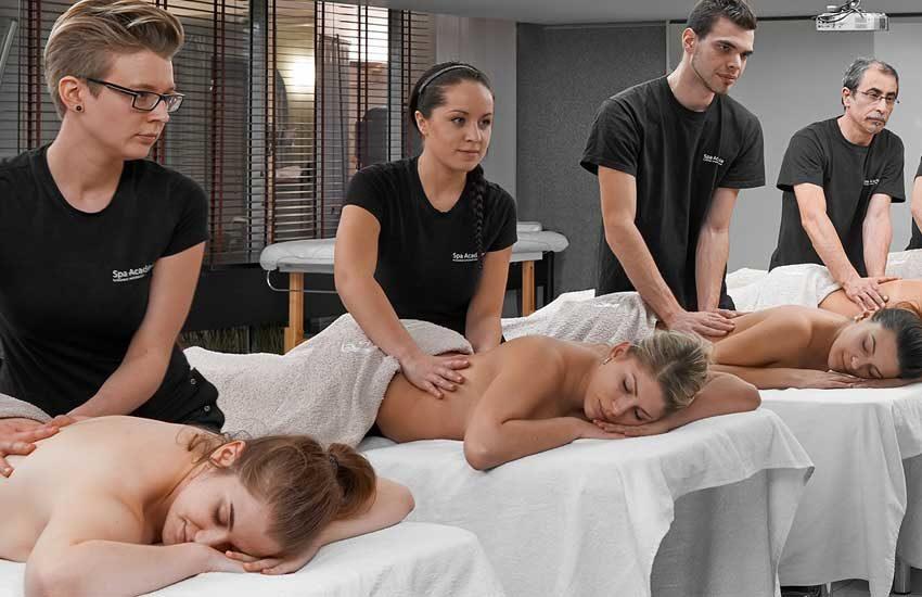 formation-spa-praticien