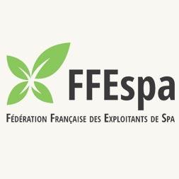 logo-ffespa