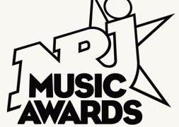 logo-nrj-music-awards