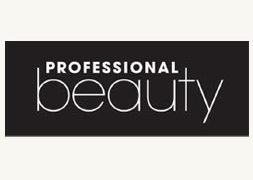 logo-professional-beauty