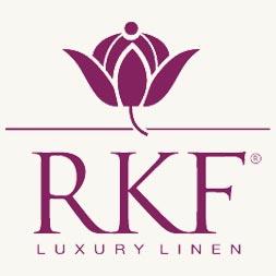 logo-rkf