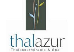 logo thalazur