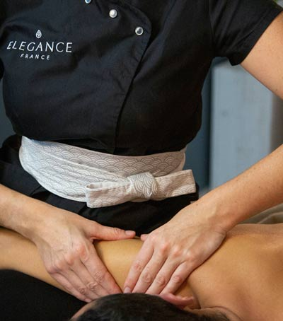 formation-spa-massage-étudiant