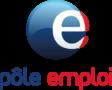 Logo Pole Emploi.
