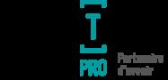 logo_transitions-pro