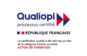 certification-qualiopi-1-570x570
